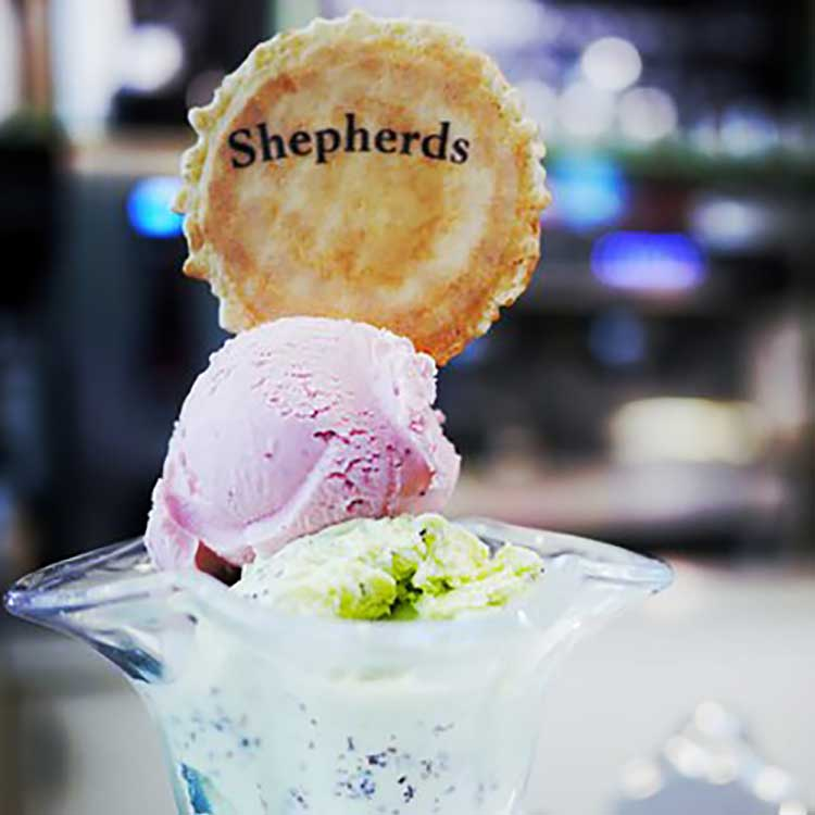 Shepherds-Parlour-ices.jpg