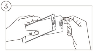 Instruction3-300x167.jpg