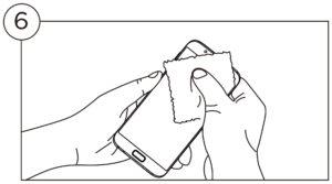 Instruction6-300x167.jpg