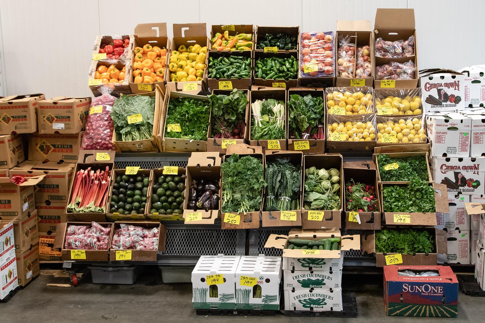 kale-avocado-rhubarb front display.jpg