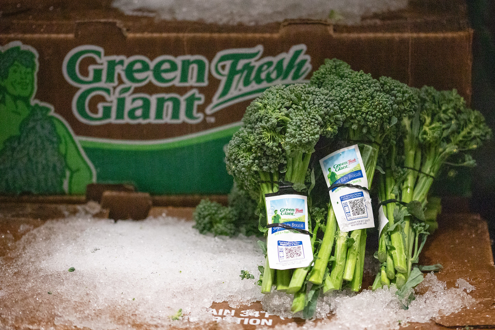 baby broccoli out of box.jpg