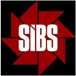sibs-logo-dark.bb26e12b7ef0.png