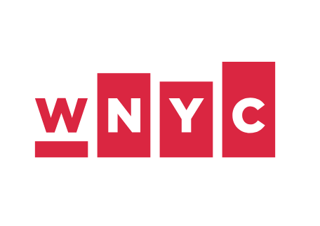 wnyc-logo.png