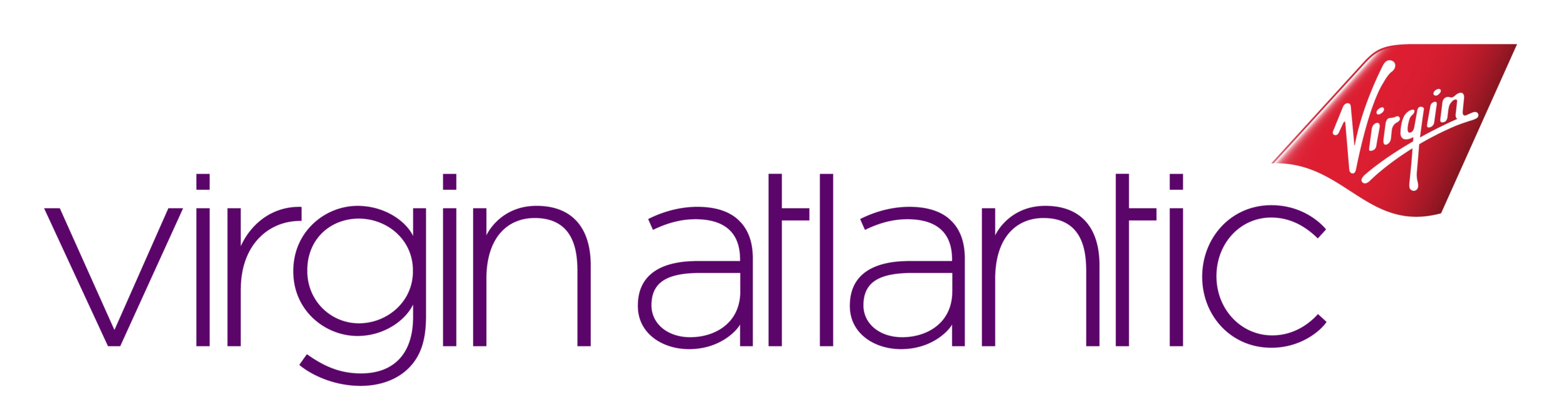 virgin-atlantic-logo-png-virgin-atlantic-logo-logotype-4401.png