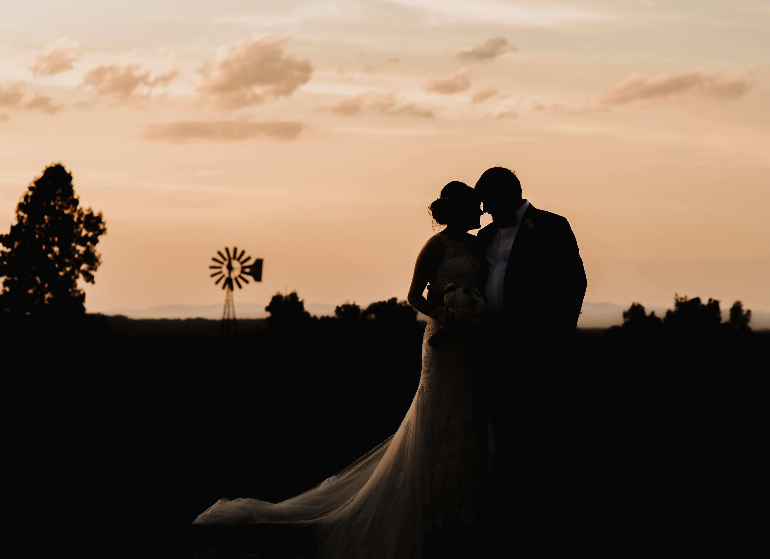 Wedding-685.jpg