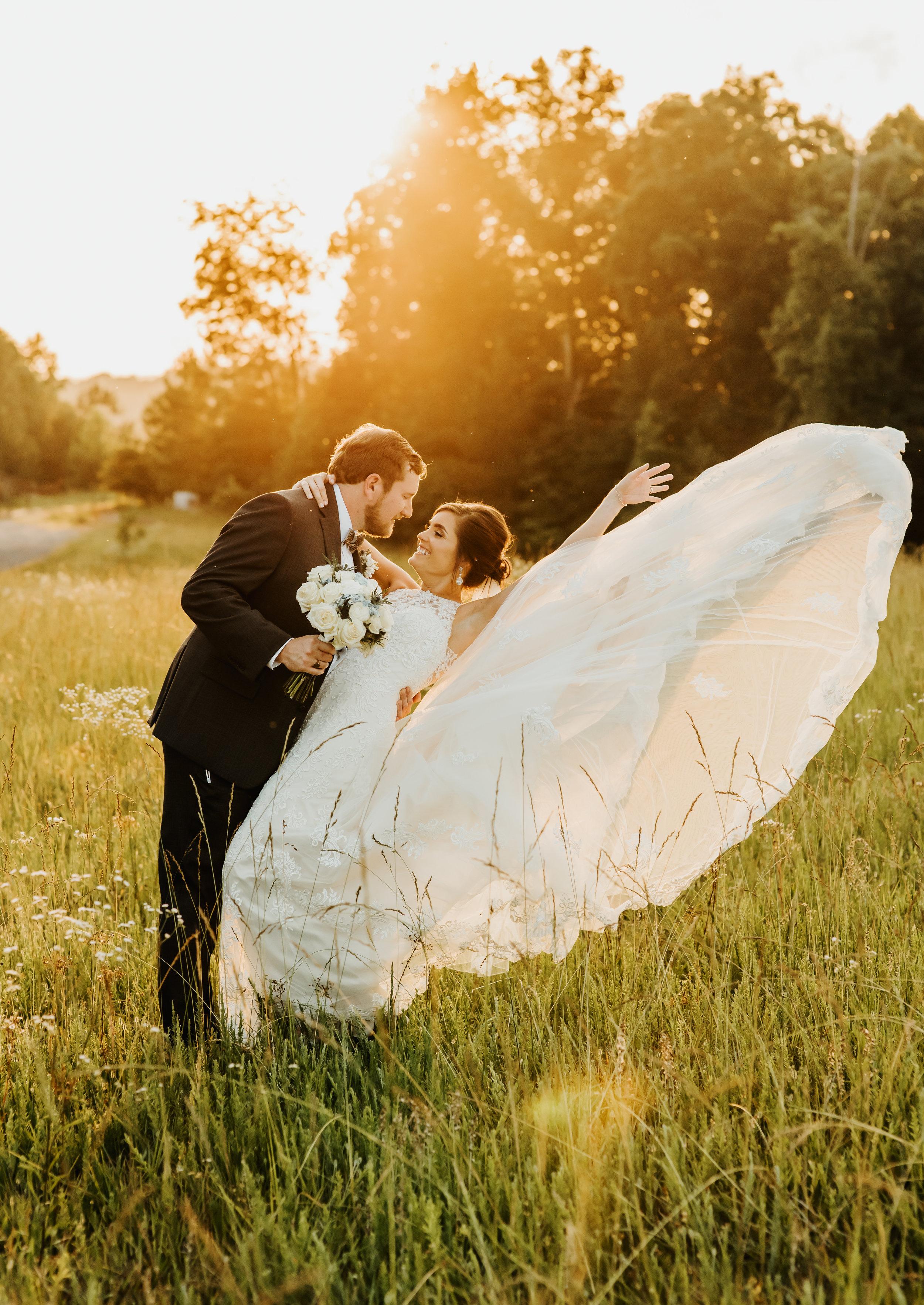 Wedding-649.jpg