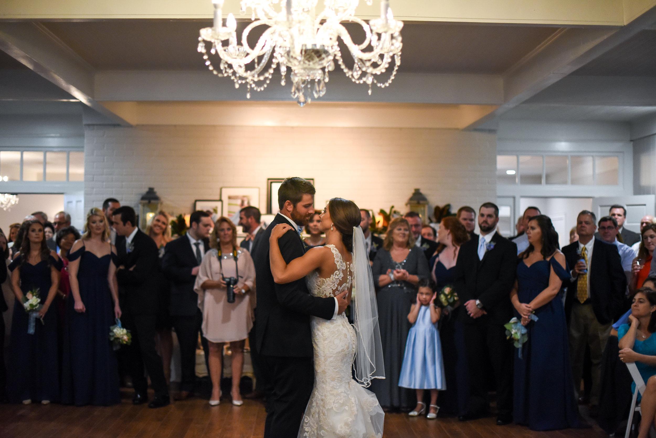Blair & Tripp Hodge  Wedding (688 of 951).jpg