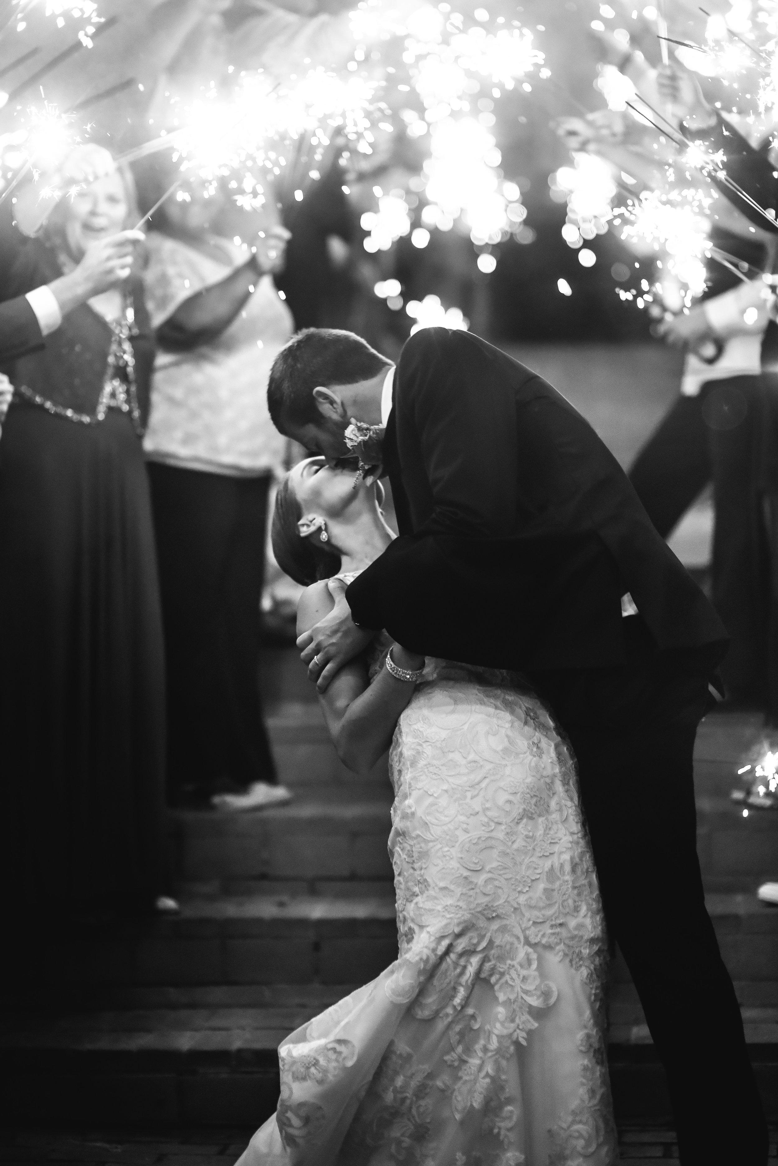 Blair & Tripp Hodge  Wedding (940 of 951).jpg