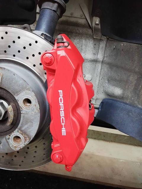 Brake-Caliper-Restoration
