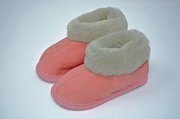 SheepSkin-Slipers.jpg
