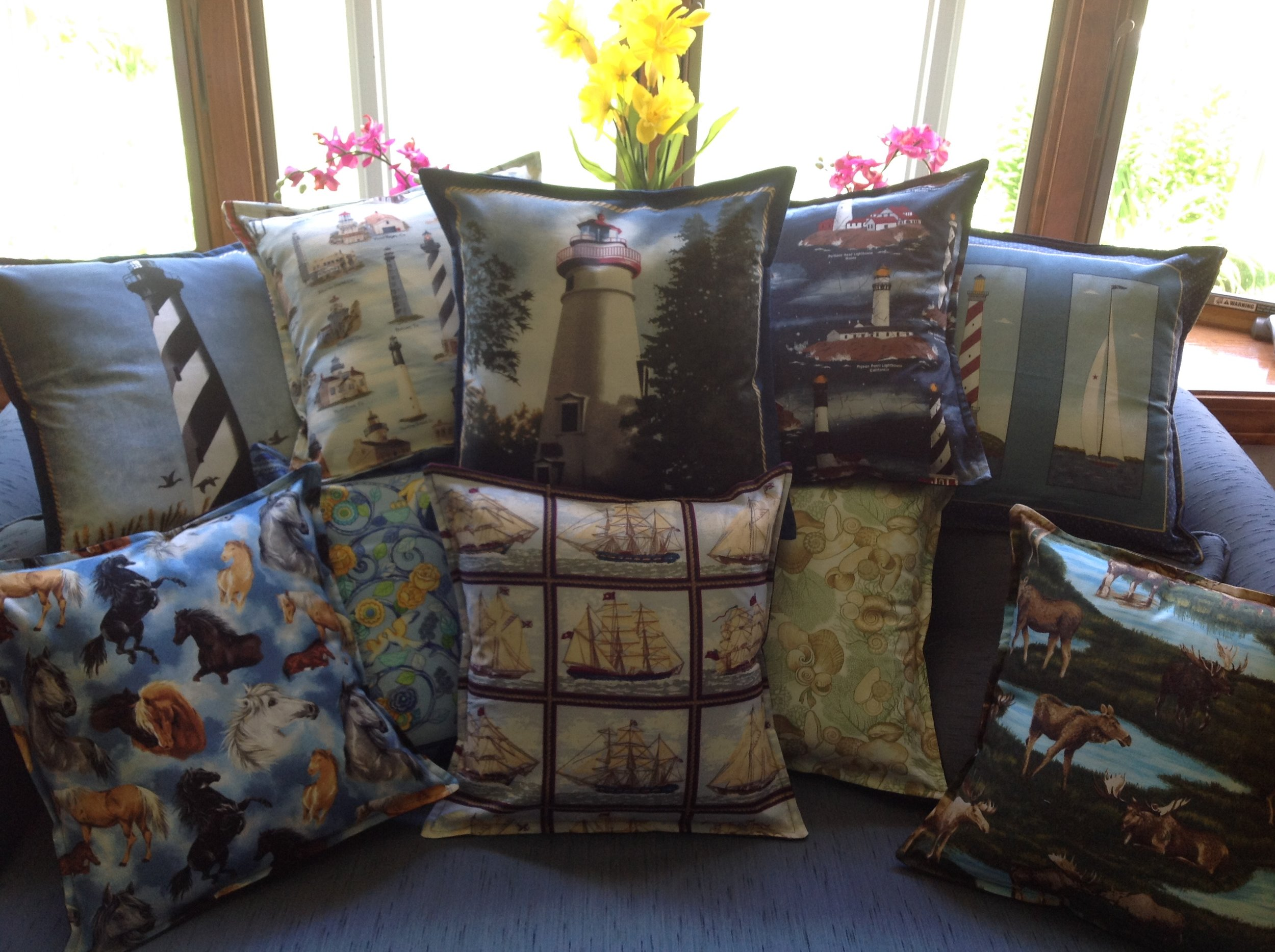 Pillows-4-2018.jpg