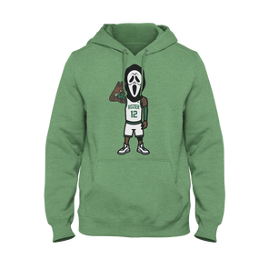 SCARY_TERRY_SHAMROCK_KELLY_HEATHER_hoodie__27011.1521268412.285.365.png