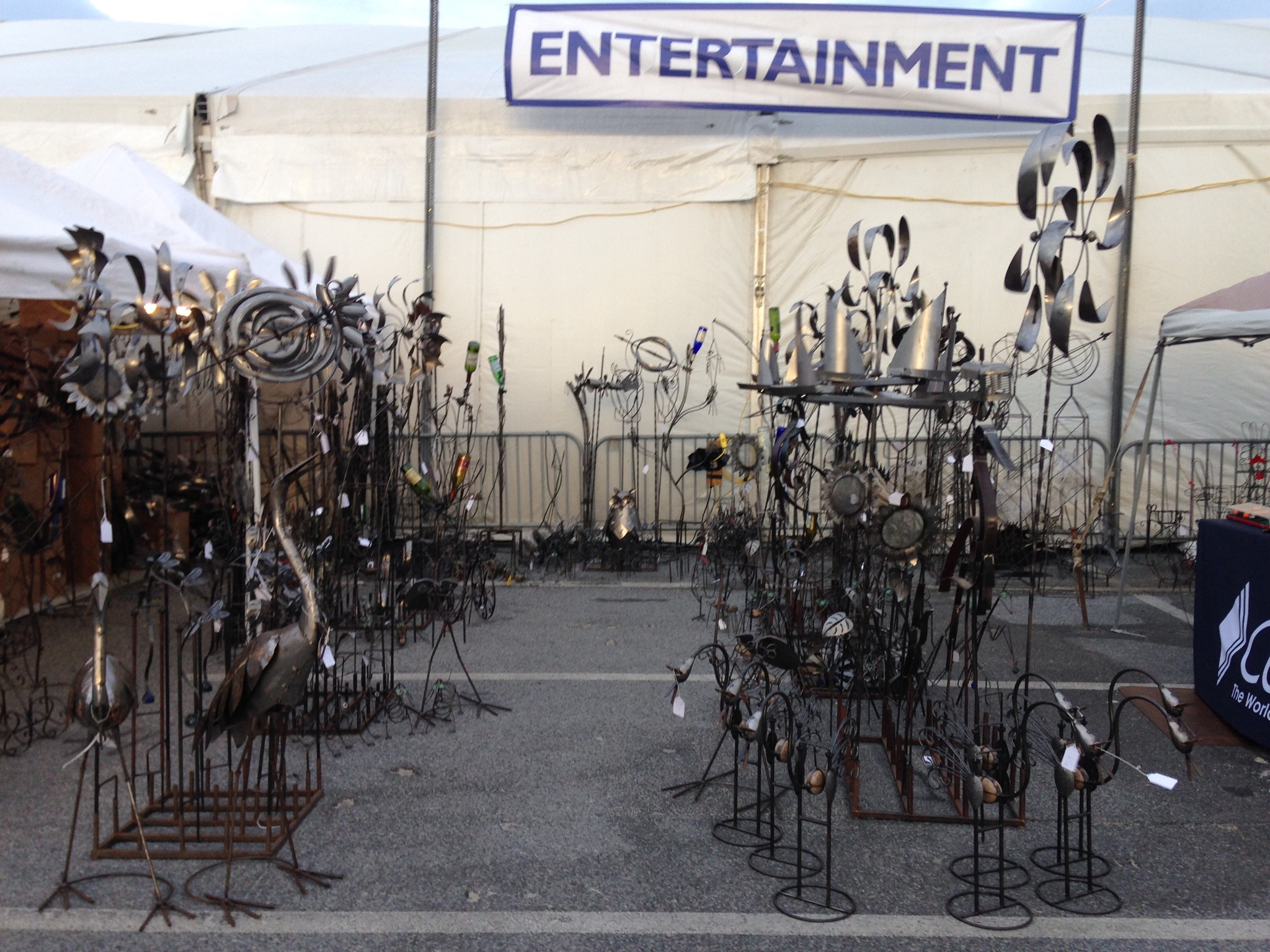 Garden-Metal-Art-Display.jpg