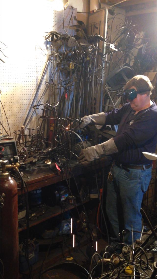 Jack-Rak-welding.png