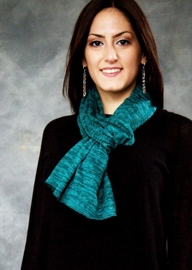 7-scarf-sw.jpg