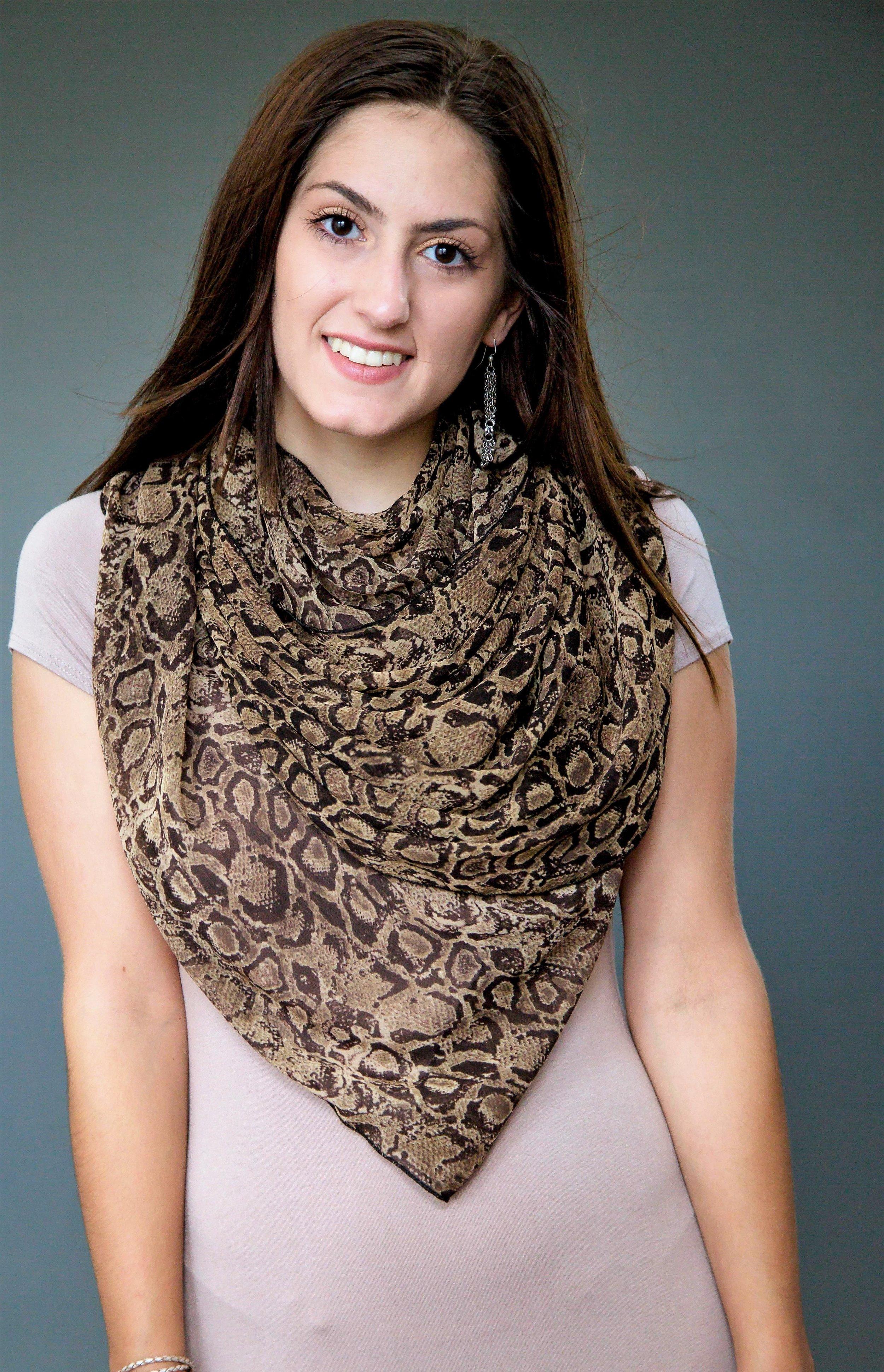 leapord-scarf-2.jpg