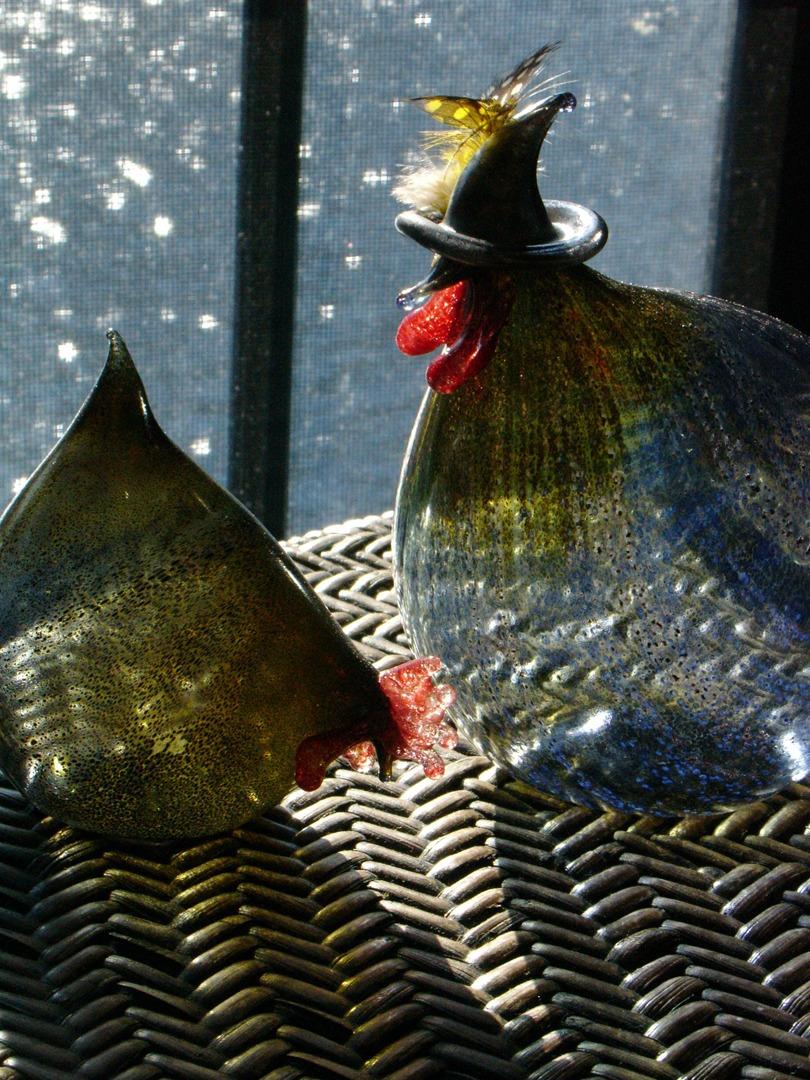 B-_-B-Glass-Chicken.jpg