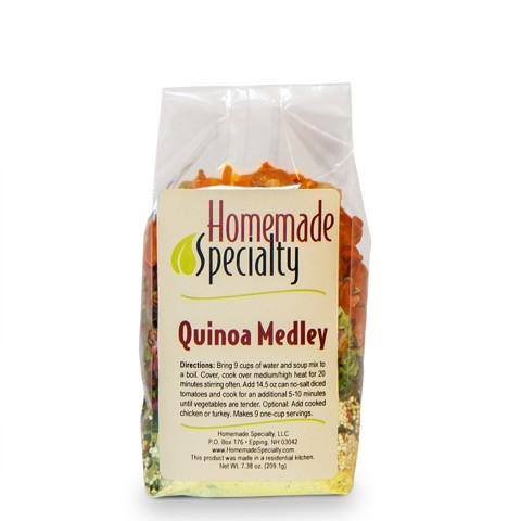 Quinoa-Medley.jpg