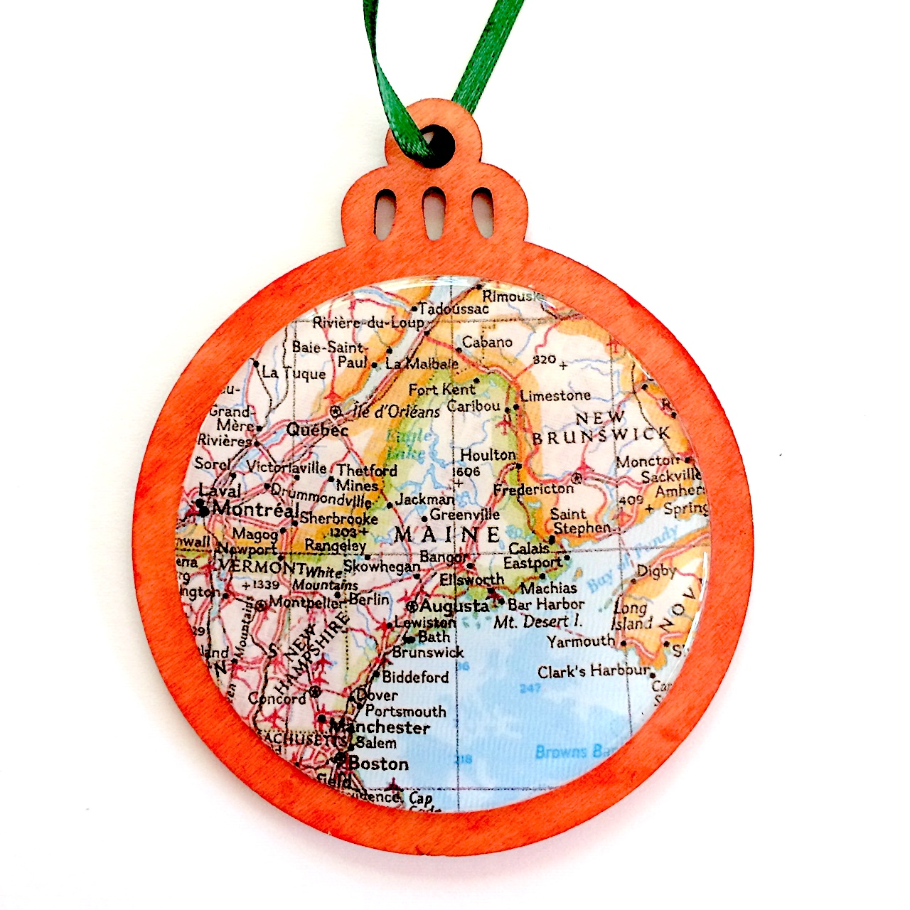 Mainely-Local-Maine-map-ornament.jpg