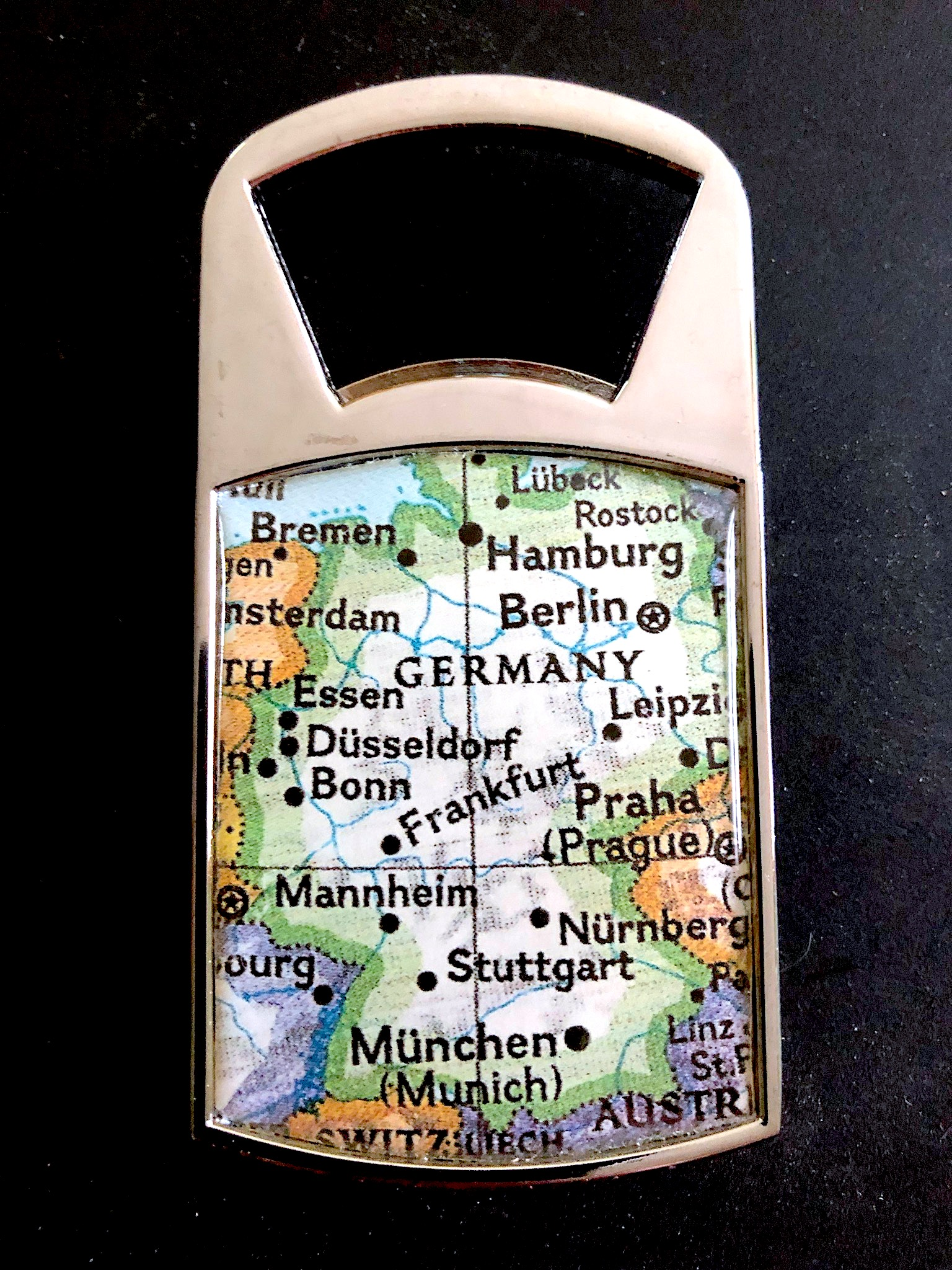 Mainely-Local-Germany-Bottle-opener.jpg