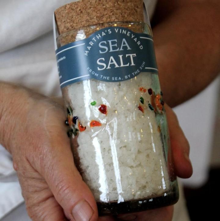 Sea-Salt-1.jpg