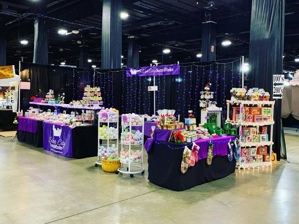 Silver-City-Soap-Booth.jpg