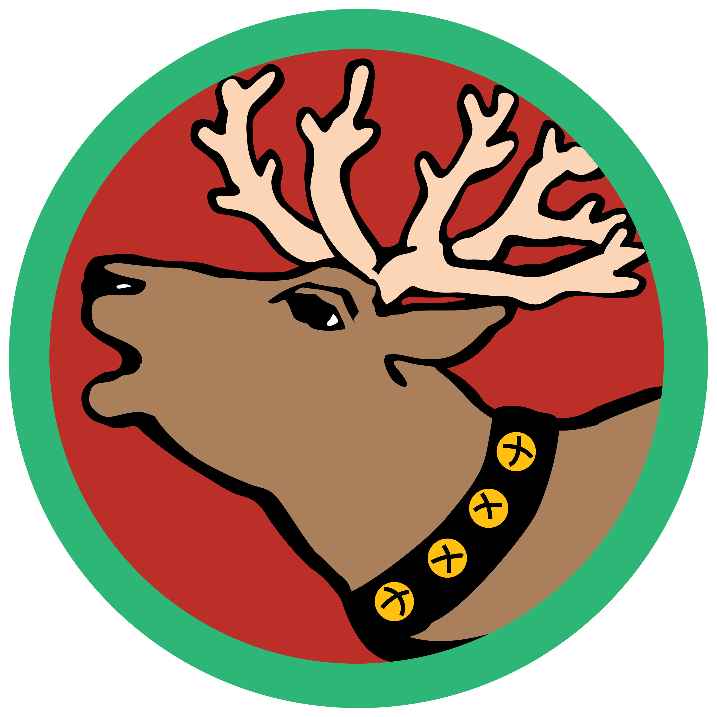 Logo-Only-v2.png