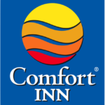 Comfort_Inn_logo_2000-150x150.png