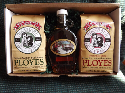 maple_syrup_gift_box.jpg