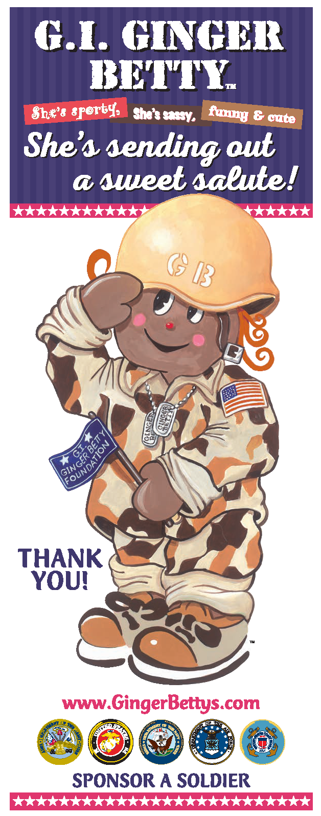 GI Ginger Betty Logo Updated.png