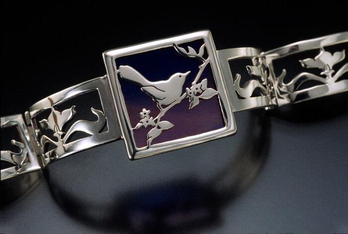1. Mockingbird bracelet.jpg
