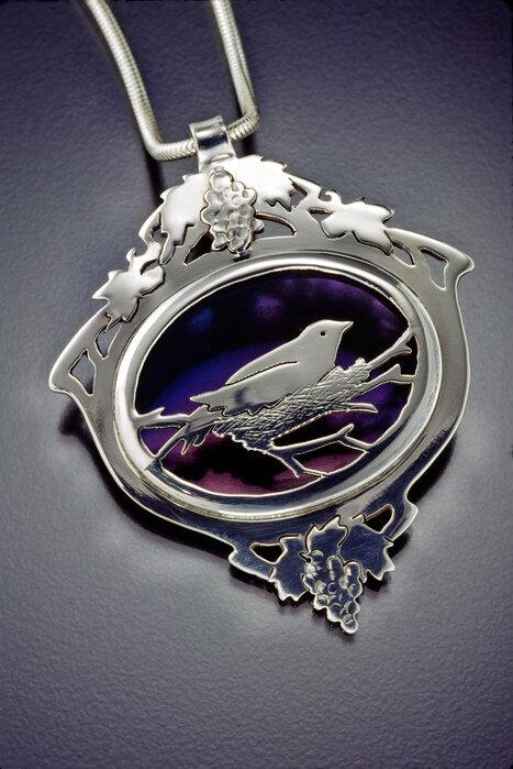 3. Tree Home  translucent necklace.jpg