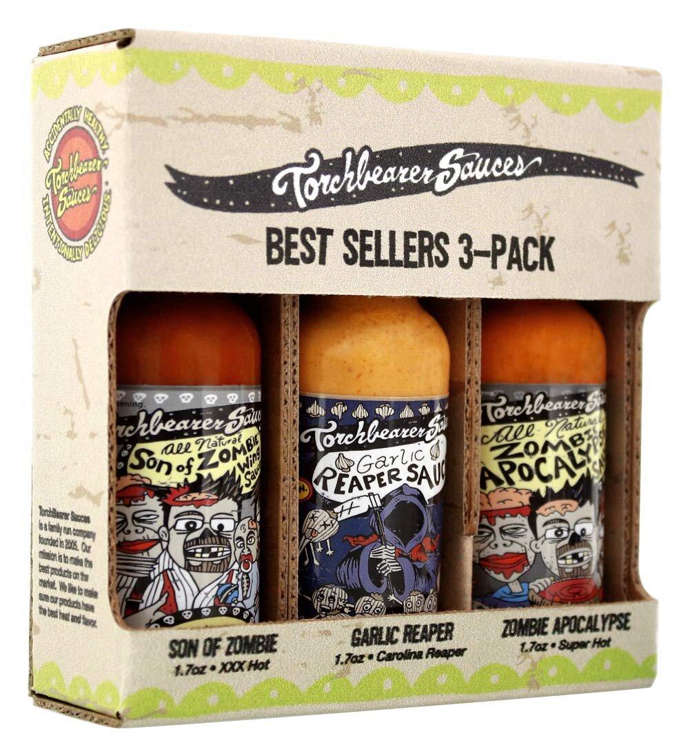 3-pack-best-sellers-2.jpg