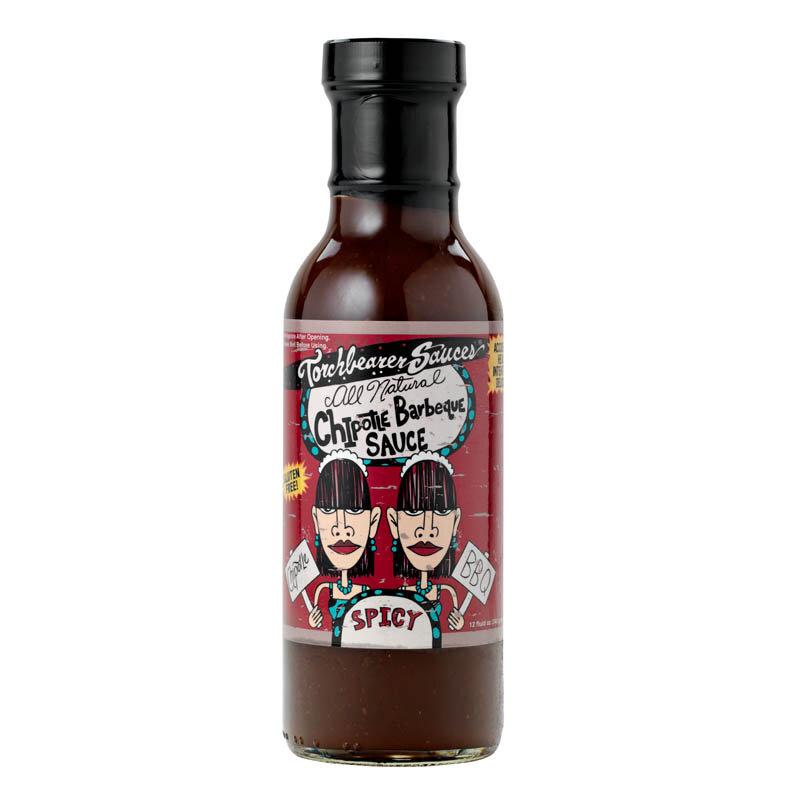 chipotle-bbq-sauce8-5.jpg
