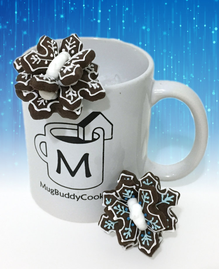Snowflakes+Mug+2018.jpg