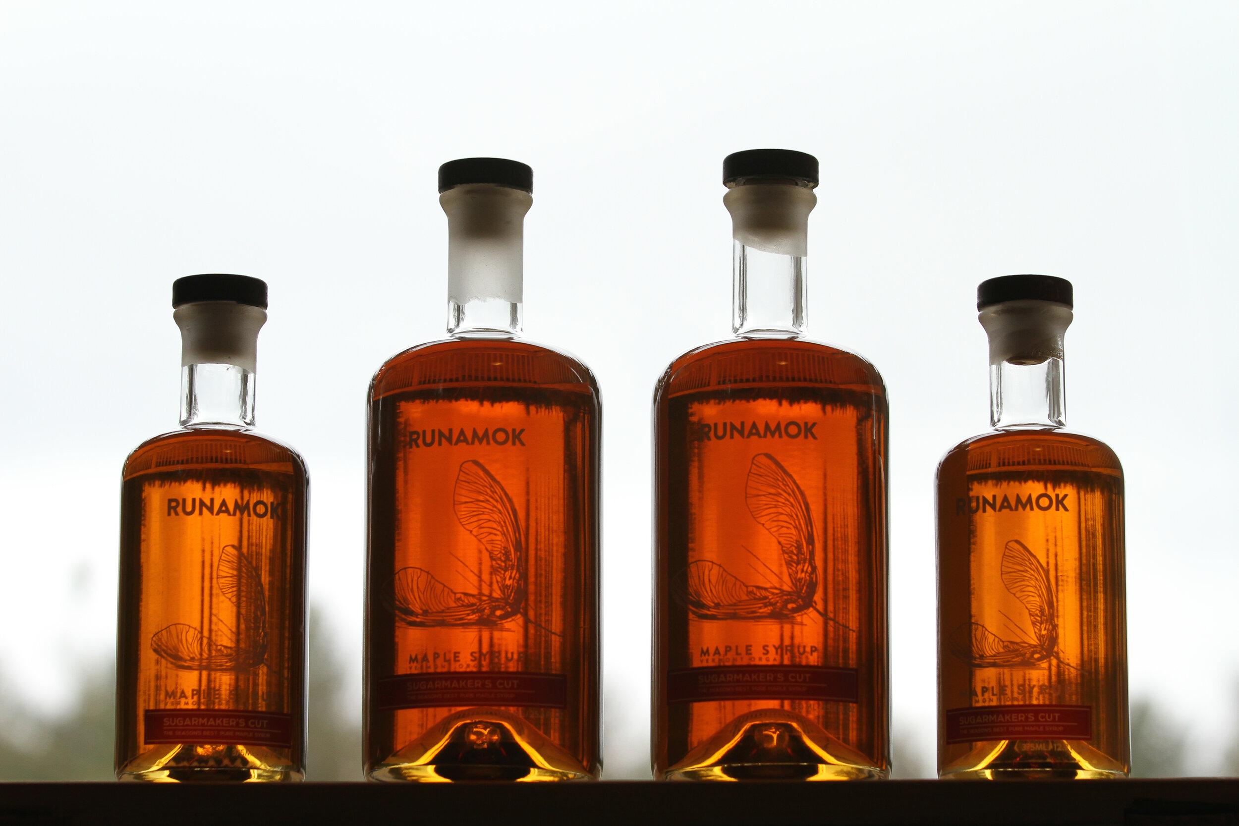 Carol bottles 118.jpg