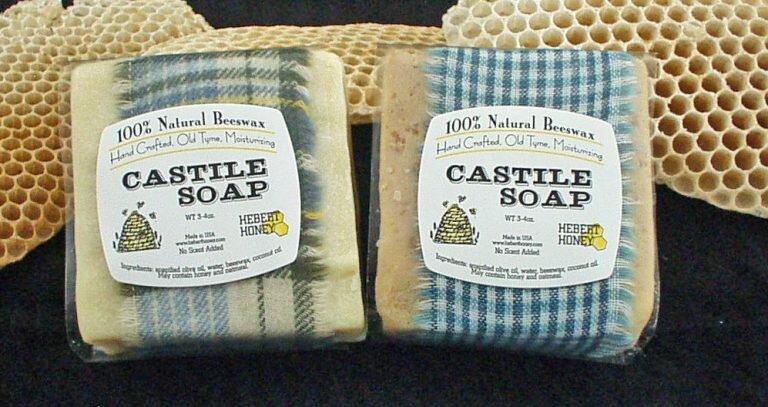 castile_soap-768x407.jpg