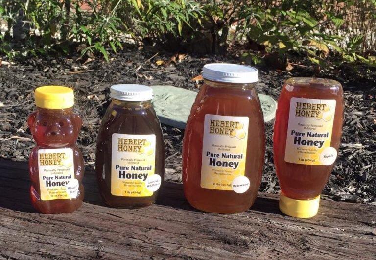 honey-2-768x531.jpg