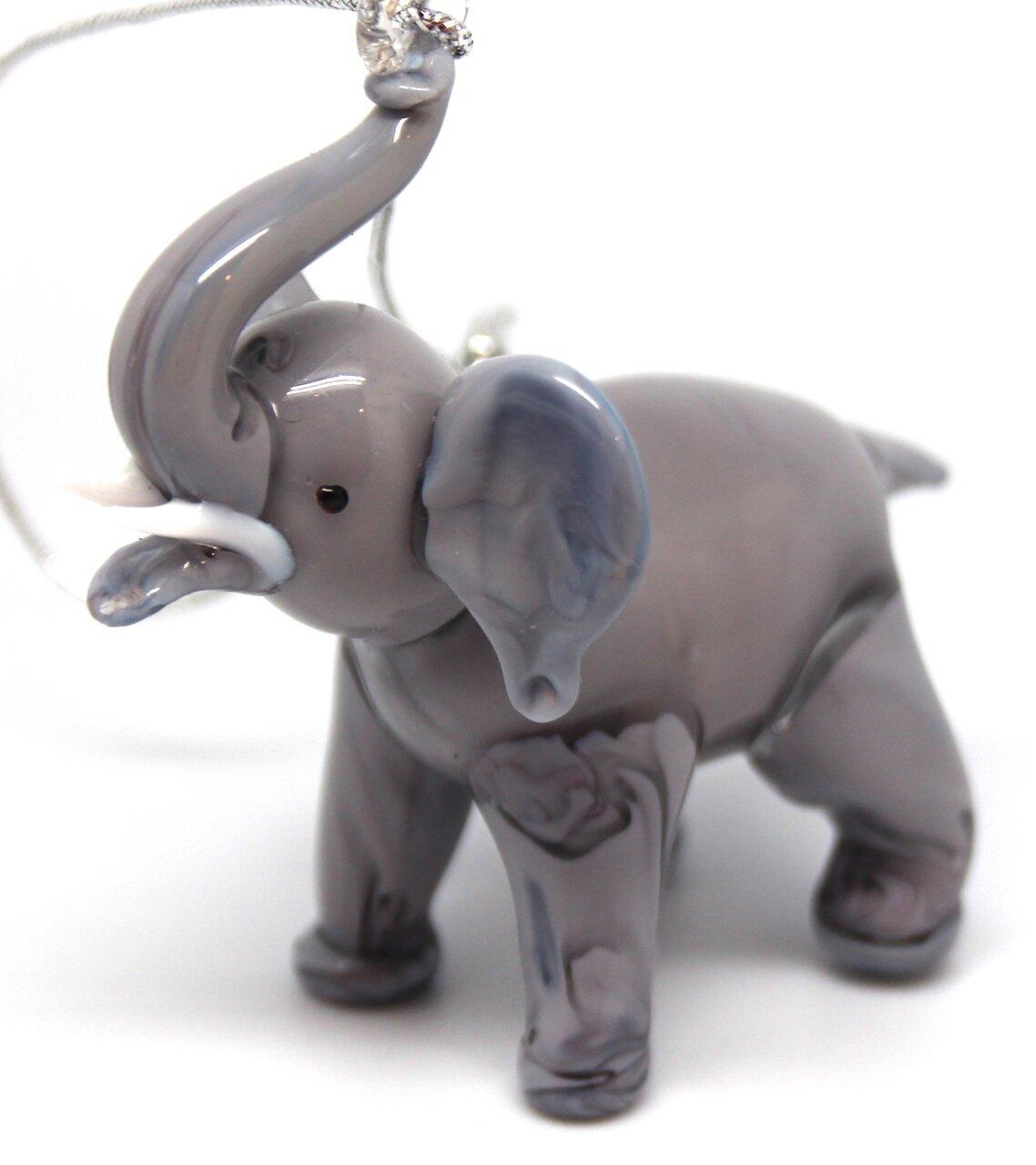 elephant__32964.1448485808.jpeg
