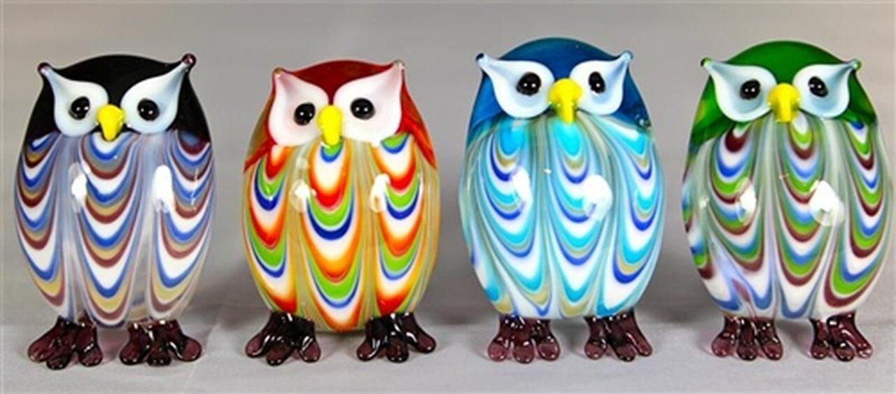 DY-Owls-set-of-4-2__09928.1408383108.jpg