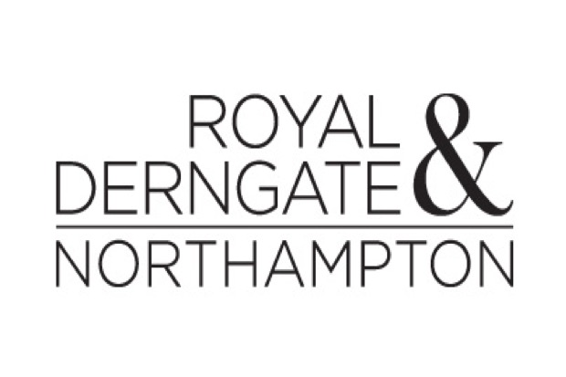 Royal-Dern-northampton.jpg