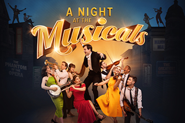 Night at the musicals 360x230.jpg