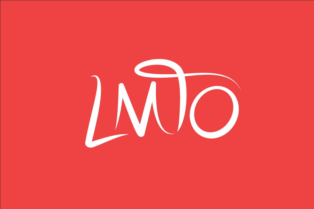 LMTO logo.png