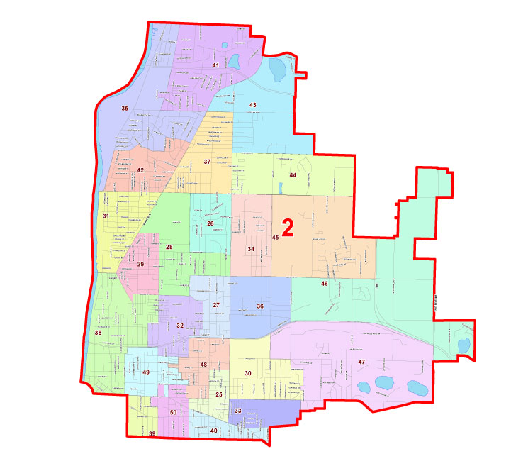 Map-of-Grand-Rapids-2-Ward-Large.jpg