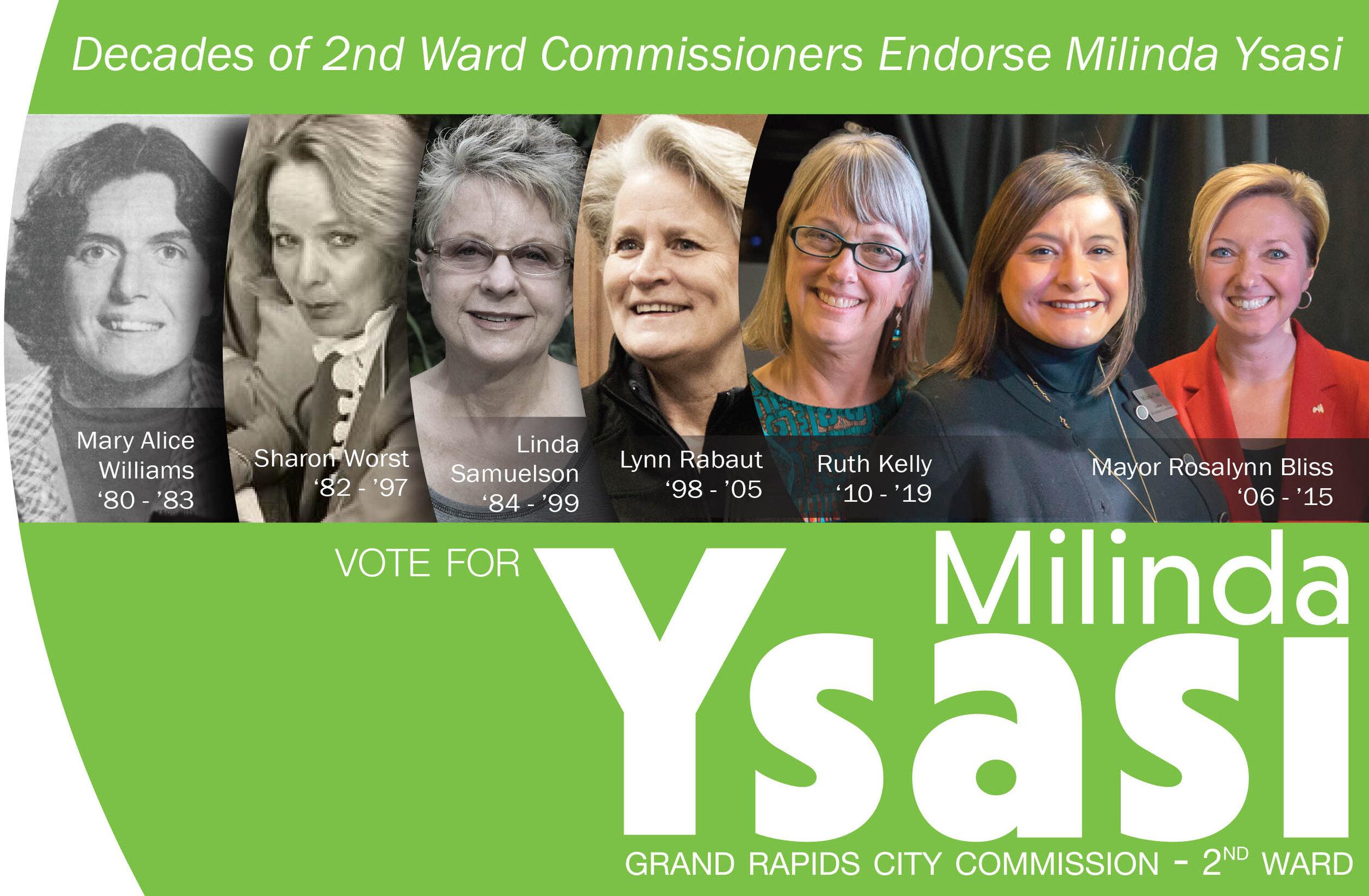 ysasi_general_decades_of_commissioners.jpg