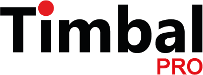 timbal-pro.png