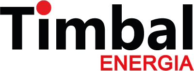 timbal-energia.png