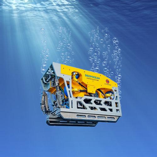 subsea.jpg