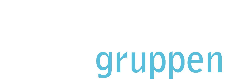 Mundal_gruppen_logo_white.png