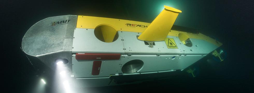 surveyor-.jpg
